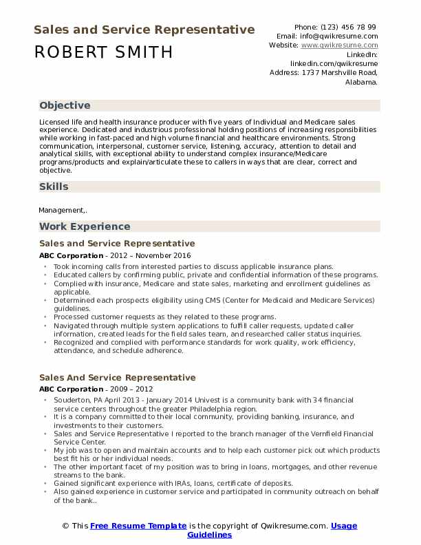 and service representative resume samples qwikresume customer examples pdf general Resume Customer Service Representative Resume Examples