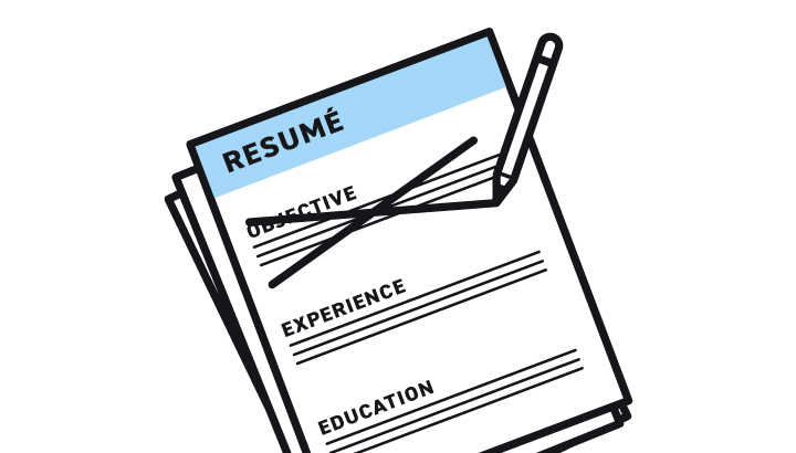 artisan talent do you really need resume objective does an objective1 open template Resume Does A Resume Need An Objective