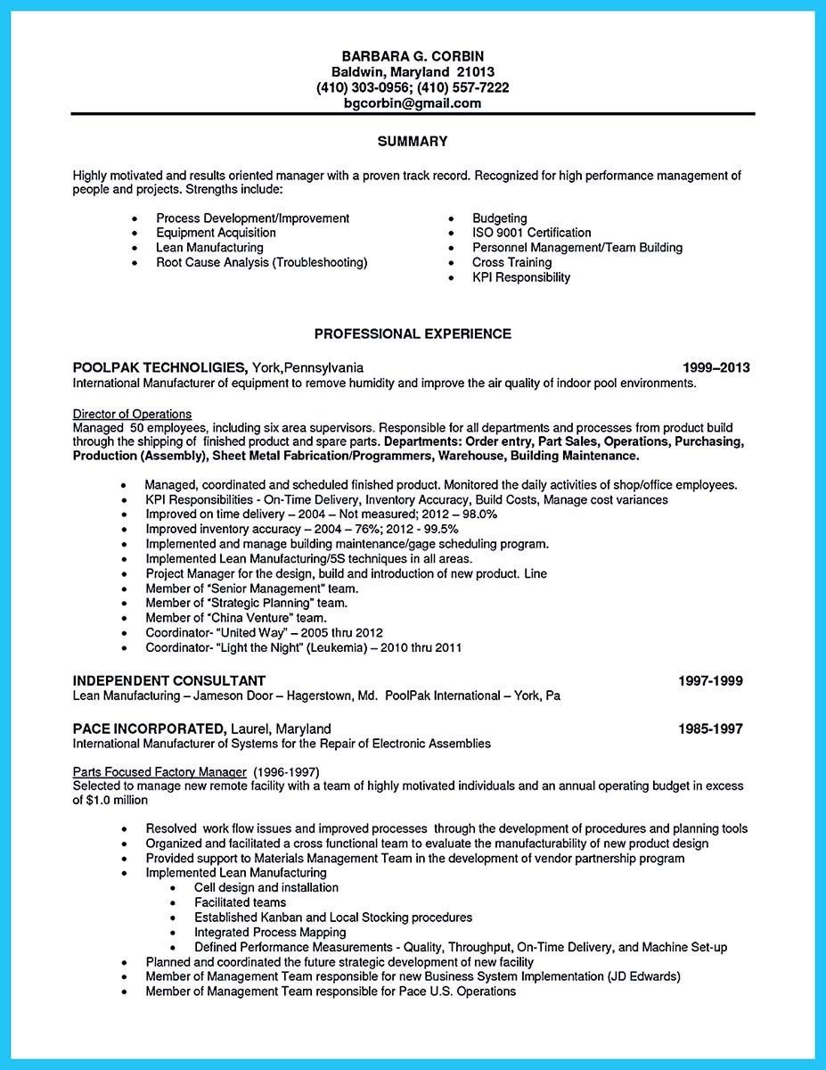 assembly line worker resume louiesportsmouth job samples good examples louis vuitton best Resume Assembly Line Worker Resume