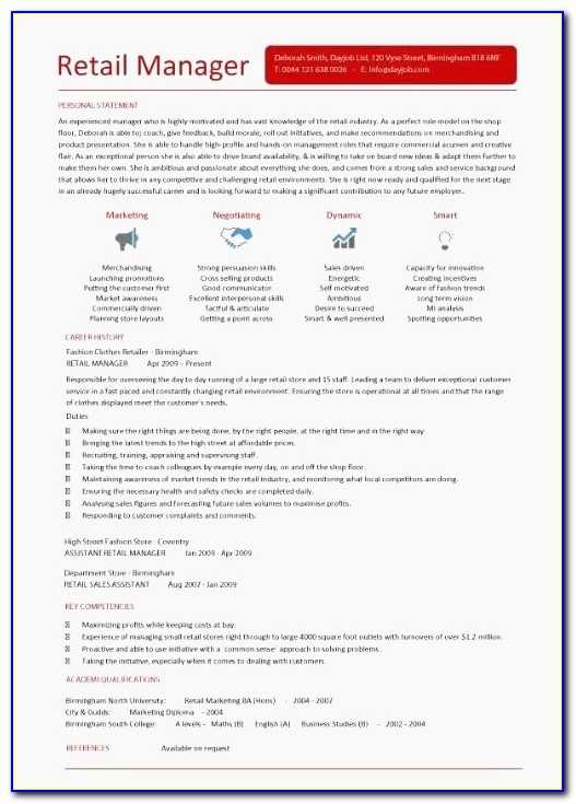 ats resume checker best of example elegant free format plagiarism vincegray2014 retail Resume Best Ats Resume Checker Free