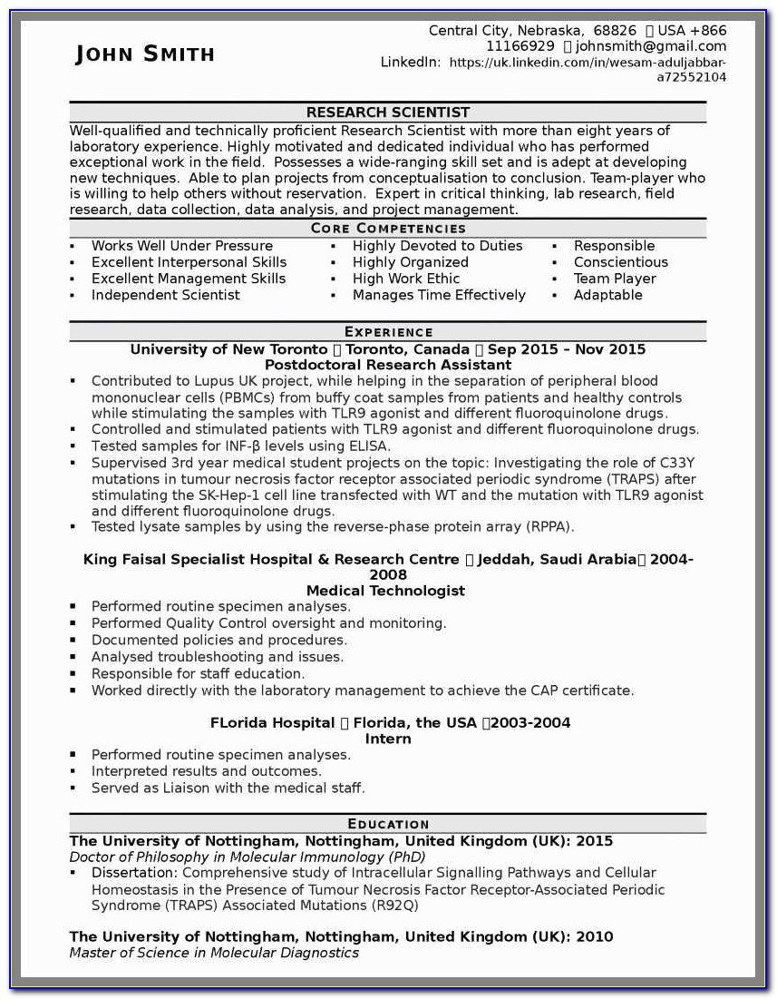 ats resume checker vincegray2014 free zety reviews summary of achievements examples Resume Ats Resume Checker Free Online