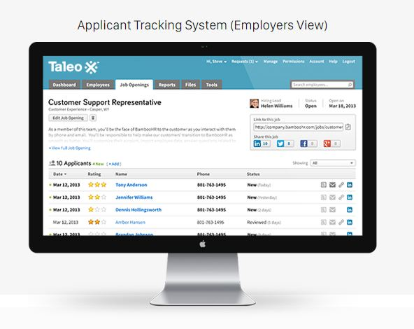 ats resume test free checker formatting examples applicant tracking system entry level Resume Ats Resume Checker Free Online