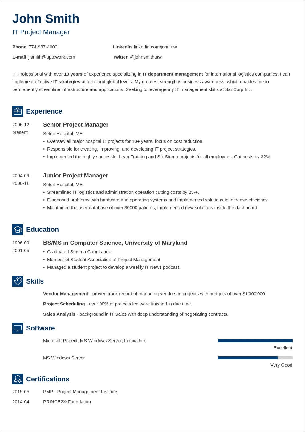 ats resume to pass the test friendly templates format rl for refrigeration and Resume Resume Format Ats Friendly