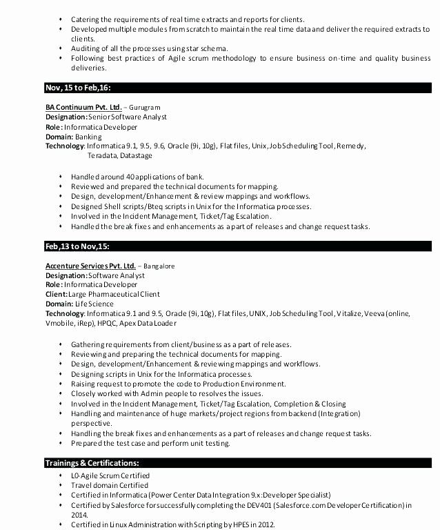 awesome salesforce developer resume fresher force cctv access control engineer clinic Resume Sales Force Developer Resume