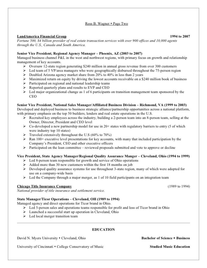az resume writing rated service in chandler phoenix professional wagner perfect design Resume Professional Resume Service Phoenix