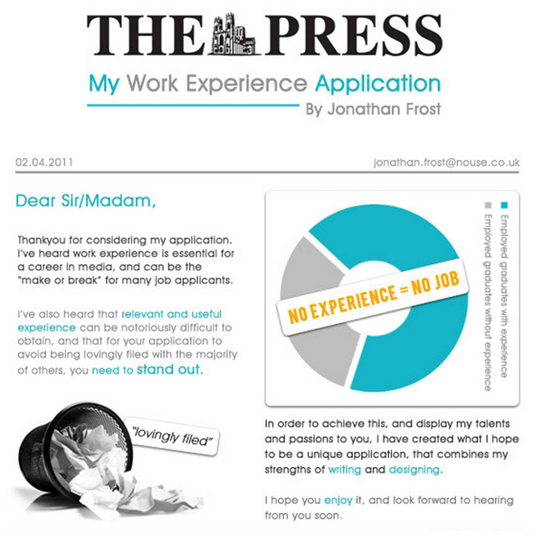 beautiful infographic resumes that inspire you resume timeline hvac cover letter Resume Infographic Resume Timeline