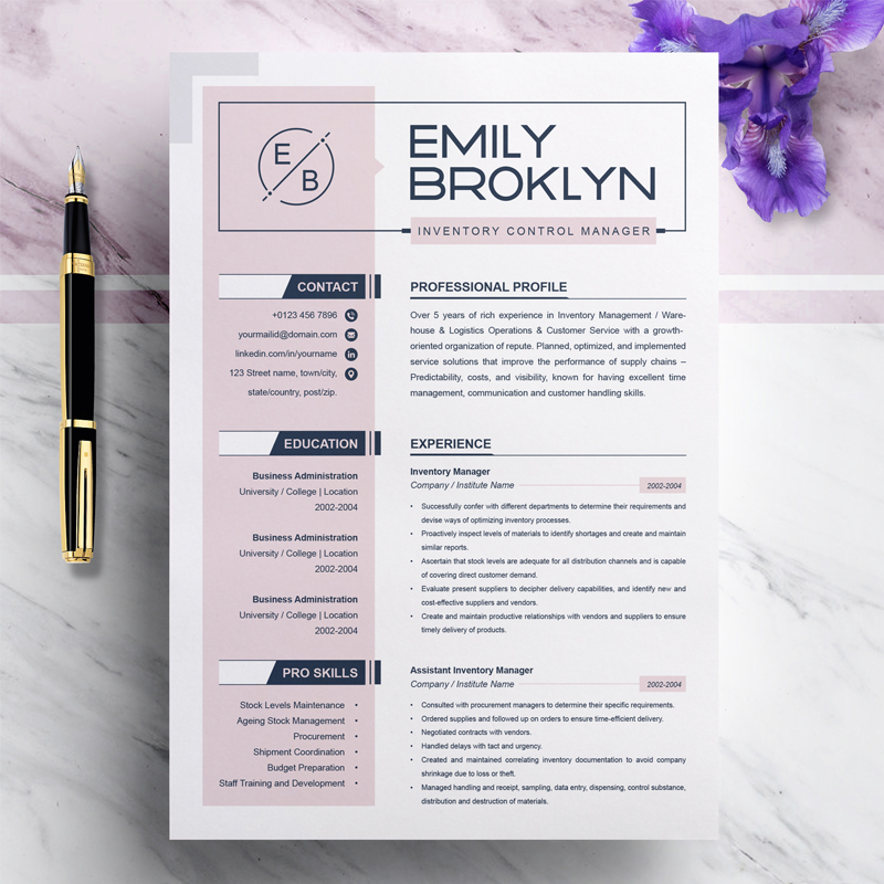 best cv and resume templates that get you hired wpfreeware resumes big instrumentation Resume Resumes That Get You Hired