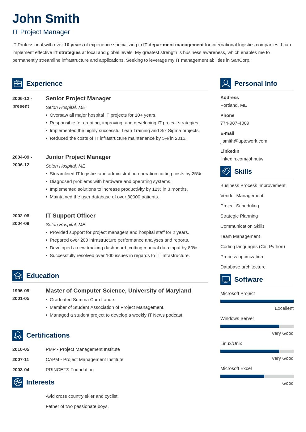 best cv maker create perfect now in mins for free blank tem resume template professional Resume Make And Print Resume For Free