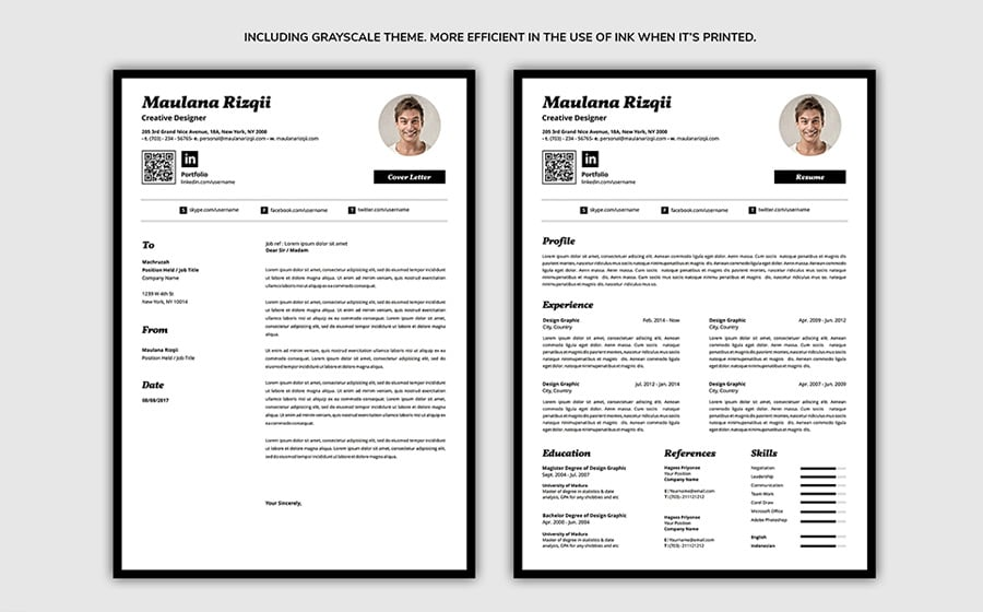 best free printable resume templates examples professional template stock inventory Resume Printable Resume Examples