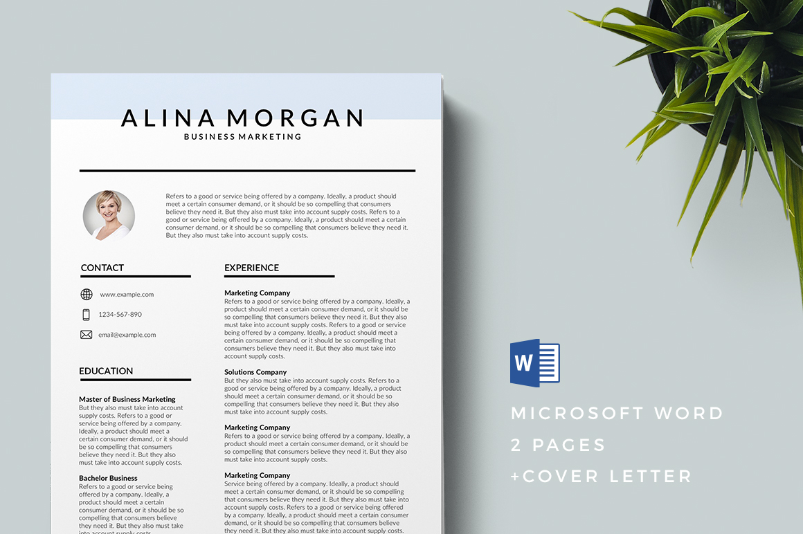 best free resume templates of need template marseille affordable service reviews cover Resume Need Free Resume Template