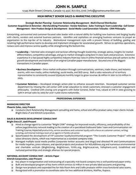 best medical resume writing services service professional phoenix executive classic Resume Professional Resume Service Phoenix