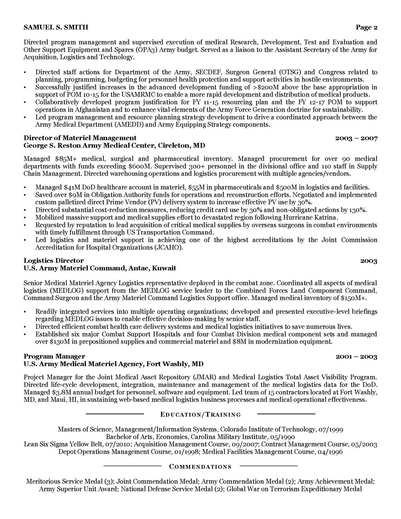 best resume writing service military services on transitionpage2 cricket wireless machine Resume Military Service On Resume
