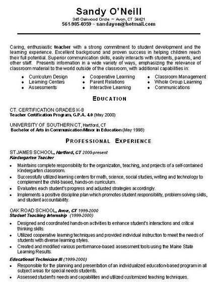 best resume writing services chicago top in the for students teachers help with your case Resume Resume Writing Services For Students