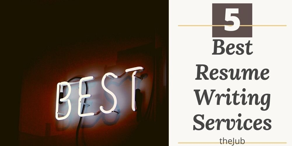 best resume writing services for companies the cost cna responsibilities modeling and Resume Resume Writing Services