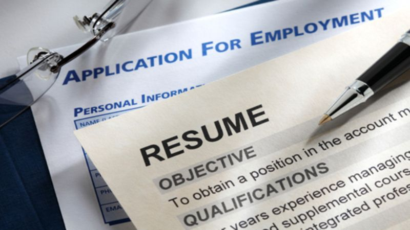 best resume writing services in review greater black chamber high school student Resume Resume Writing Services