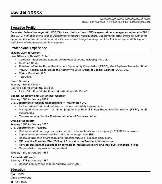 board director resume example resumes livecareer for position sample summary computer Resume Resume For Board Position Sample