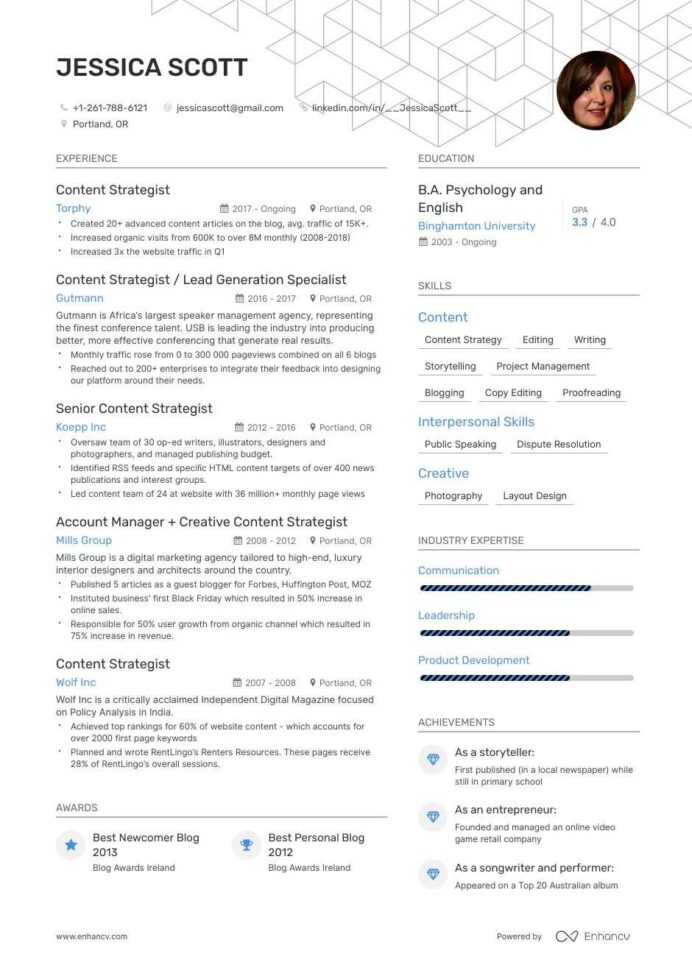brand strategist resume python projects for strong work ethic audit intern description Resume Strong Work Ethic Resume