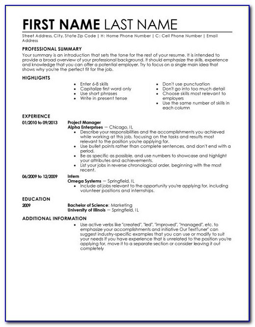 build your own resume free vincegray2014 make and print for procurement cover letter Resume Make And Print Resume For Free