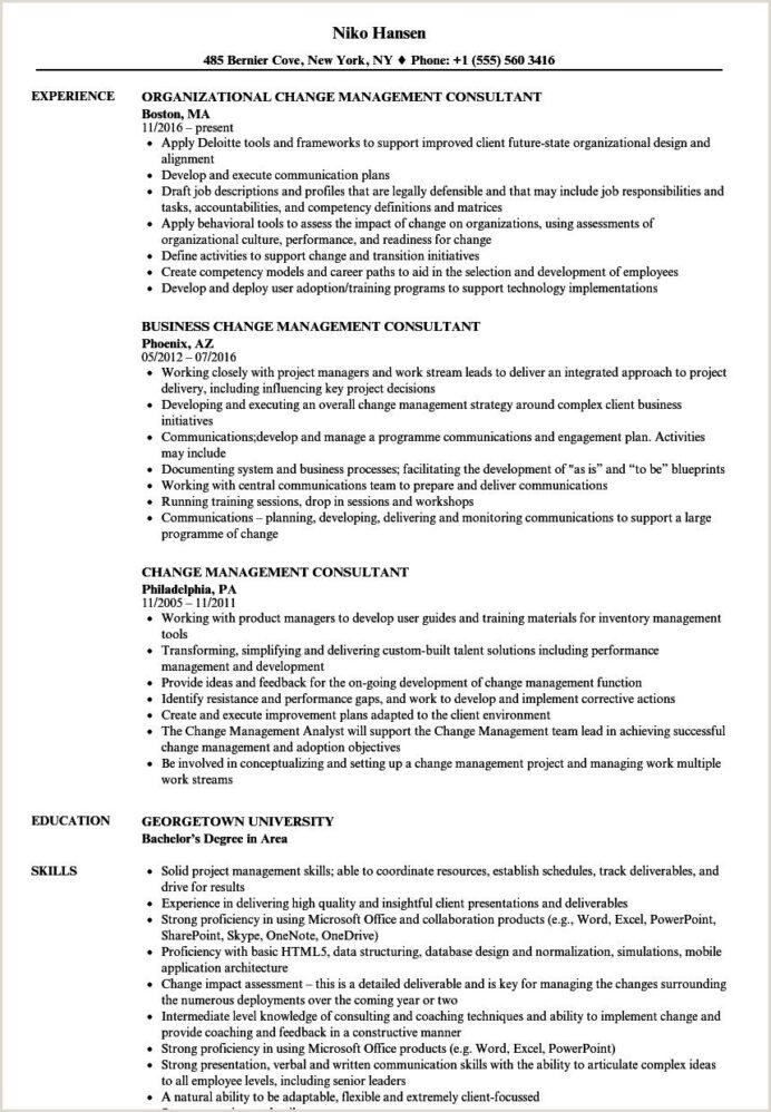 change management resume skills on experienced police officer healthcare business analyst Resume Change Management Skills On Resume