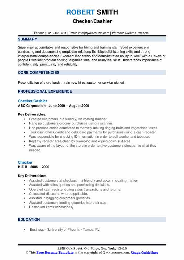 checker resume samples qwikresume strength pdf request from candidate free builder Resume Resume Strength Checker
