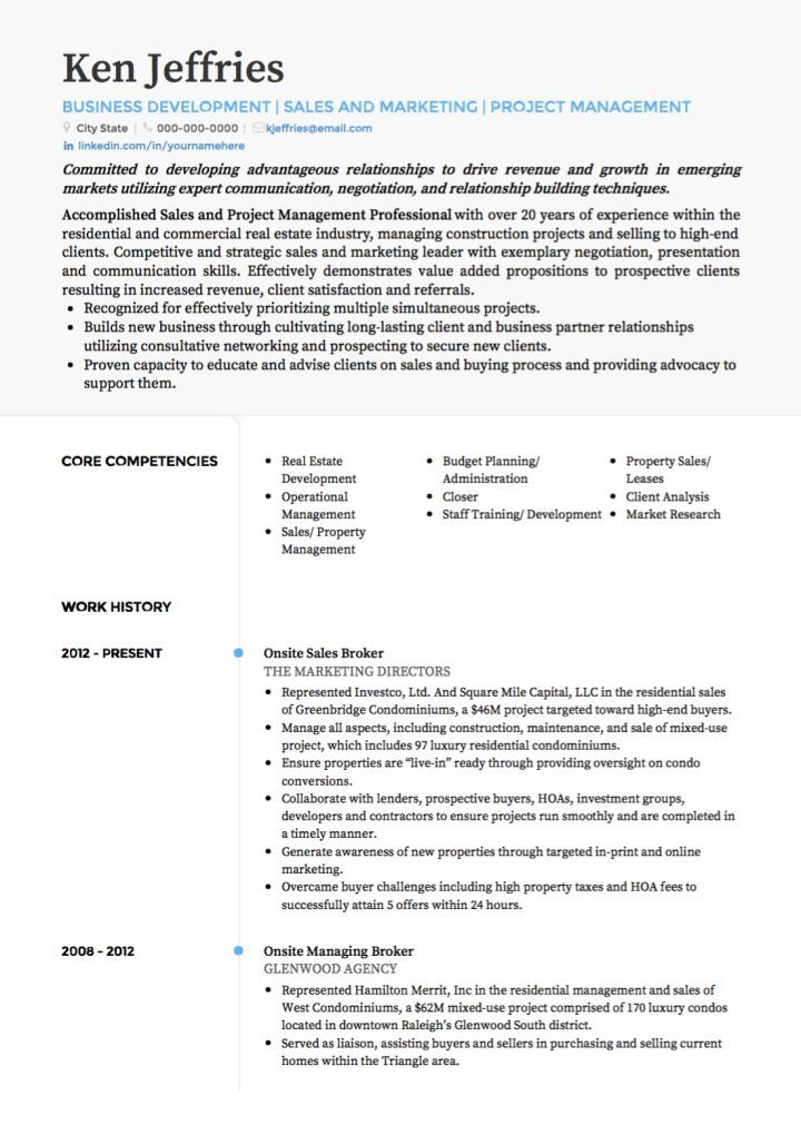 chef projet cv example project manager resume examples template engineering writers Resume Project Manager Resume Template