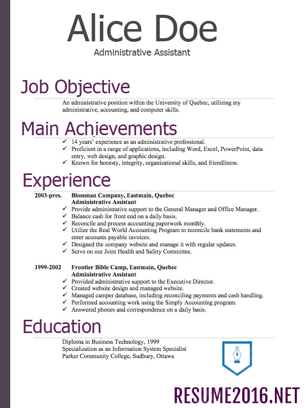 chronological resume format new template made synonym wizard word professional service Resume Chronological Resume Template