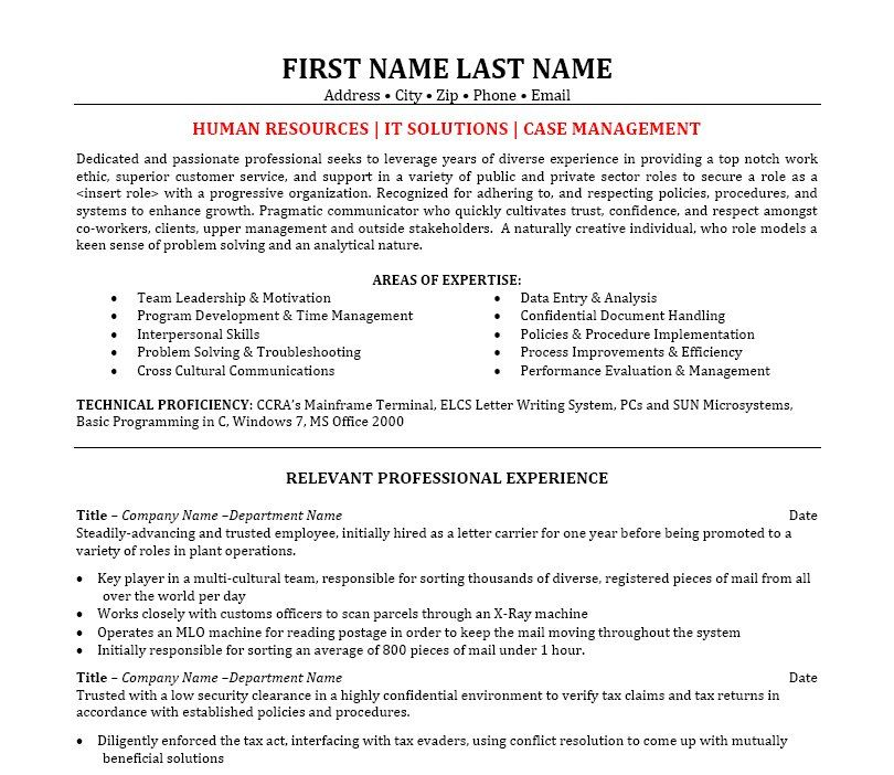 click here to this case manager resume template http resumetemplates101 templates Resume Case Management Experience Resume