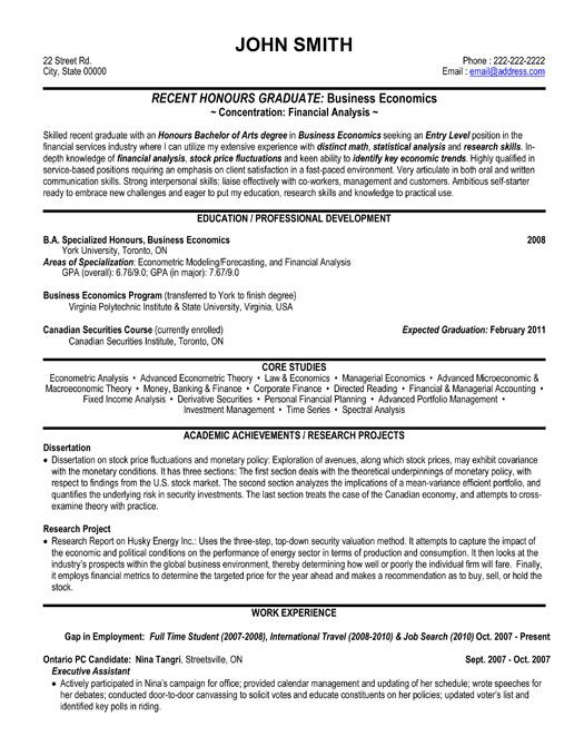 click here to this financial analyst resume template http resumetemplates101 finance Resume Financial Analyst Resume Sample