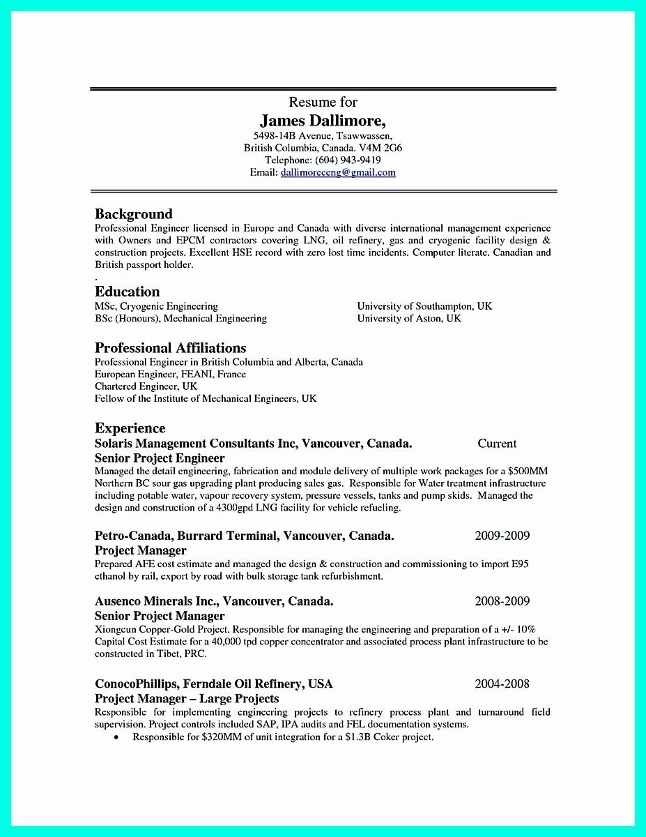 cnc machine operator resume lovely cool writing your qualifications in machinist must job Resume Cnc Machine Operator Resume