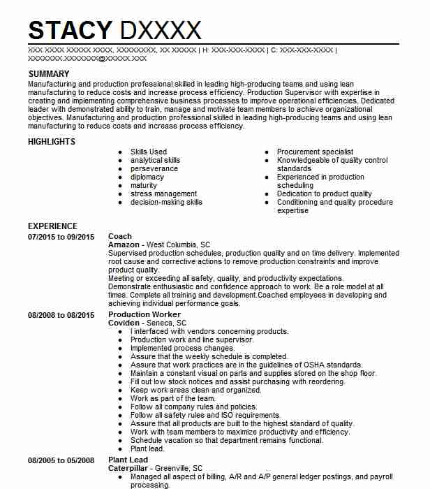 coaching resume samples format template for job by lawyer objective comprehensive meaning Resume Resume Template For Coaching Job