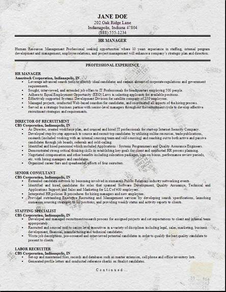college admissions essay help writing good argumentative essays assignment service from Resume Resume For Internal Position