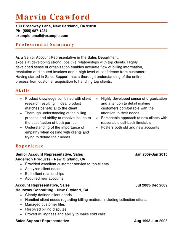 combination resume samples examples format templates help sample icu cover letter for Resume Combination Resume Sample