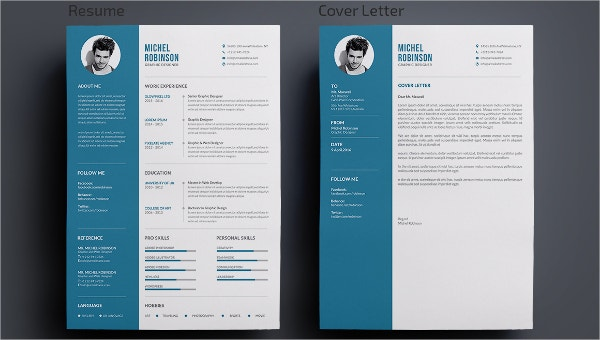 computer science resume templates pdf free premium software feature image24 summary Resume Resume Software Download Free