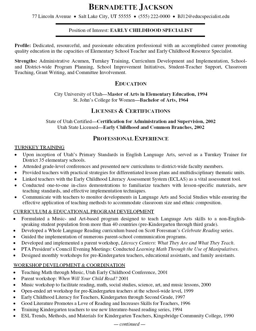computer trainer resume free templates objective for flight attendant tips information Resume Resume Objective For Trainer