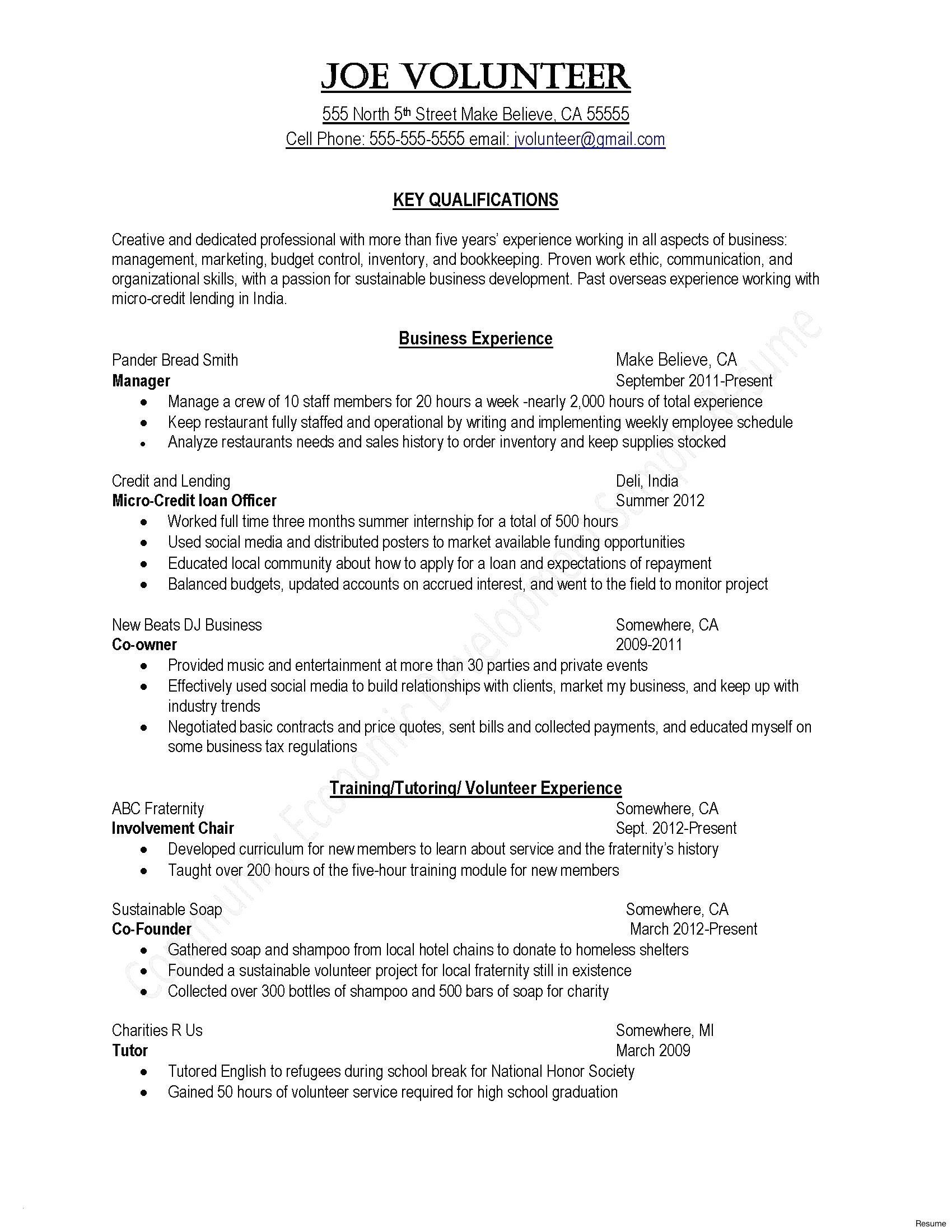 construction project manager resume templates ideas writing services examples service Resume Project Manager Resume Writing Service