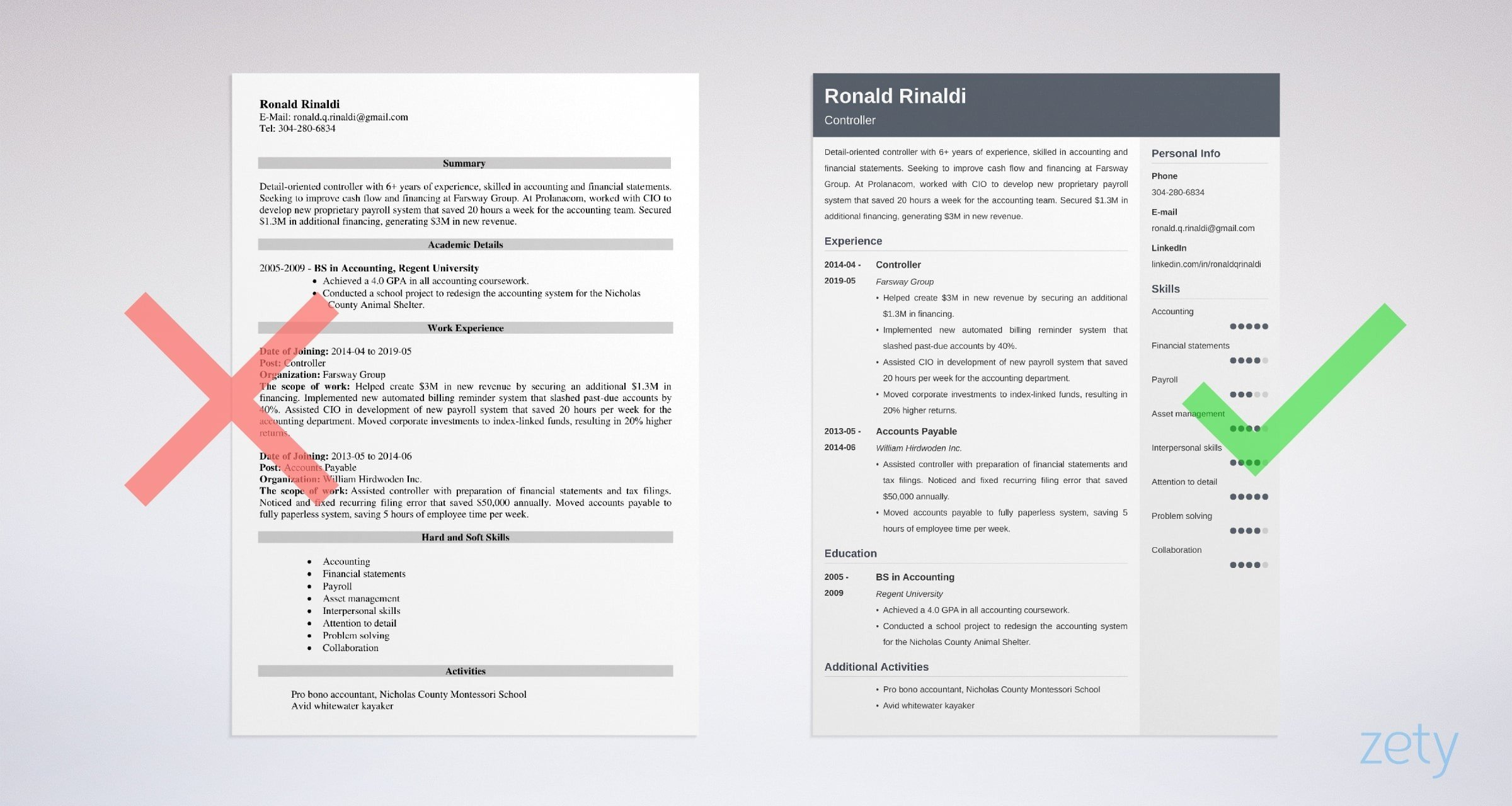 controller resume sample financial assistant positions samples example beowulf worst ever Resume Controller Resume Samples