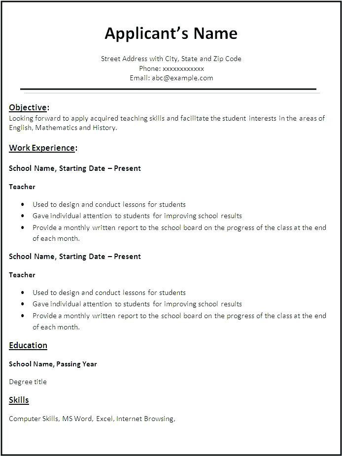 copy and paste resume examples cprc of sample executive writer acting for beginners Resume Copy Of A Resume Sample