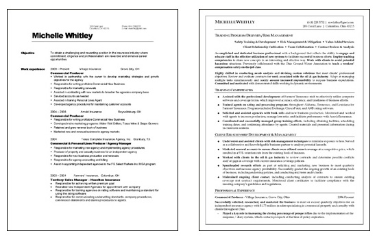 corporate trainer resume example objective for ex07 sample maintenance worker flight Resume Resume Objective For Trainer