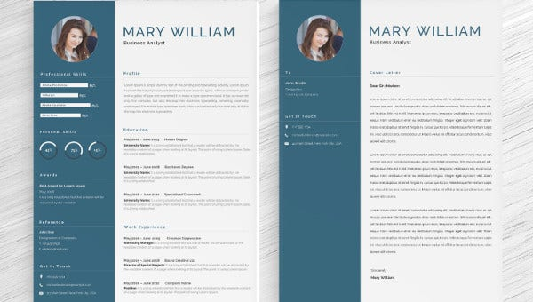 cosmetology resume free word pdf documents premium templates samples picker warehouse Resume Cosmetology Resume Templates Free