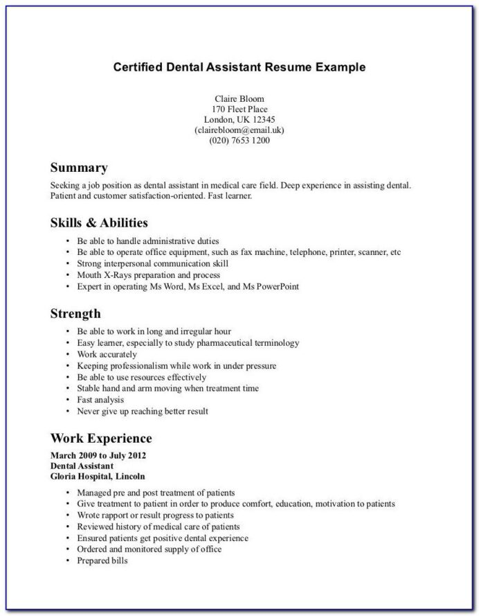 cover letter certified nursing assistant resume examples with job intended for cna no Resume Cna Resume Sample No Experience
