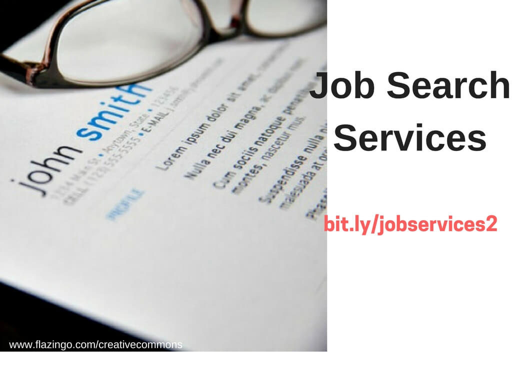 cover letter resume and interview services translation job search orthodontist sample nsw Resume Resume And Interview Services