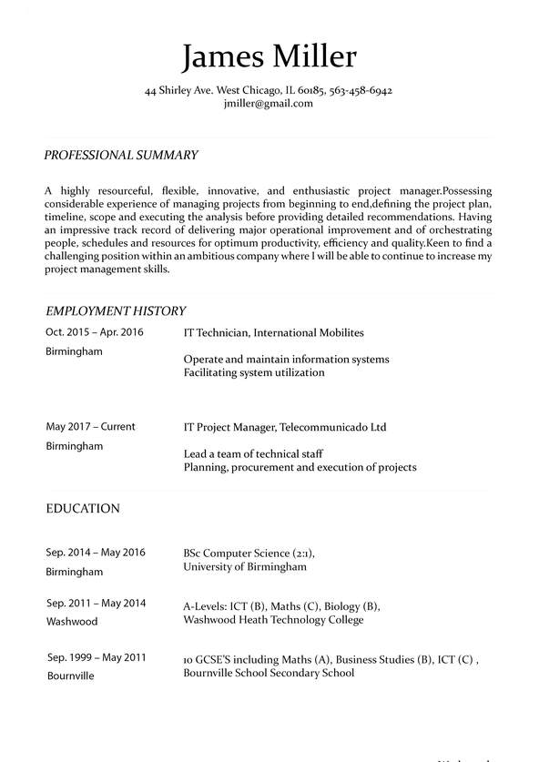 create perfect resume in minutes builder write your own carousel cv4 skills for dentist Resume Write Your Own Resume