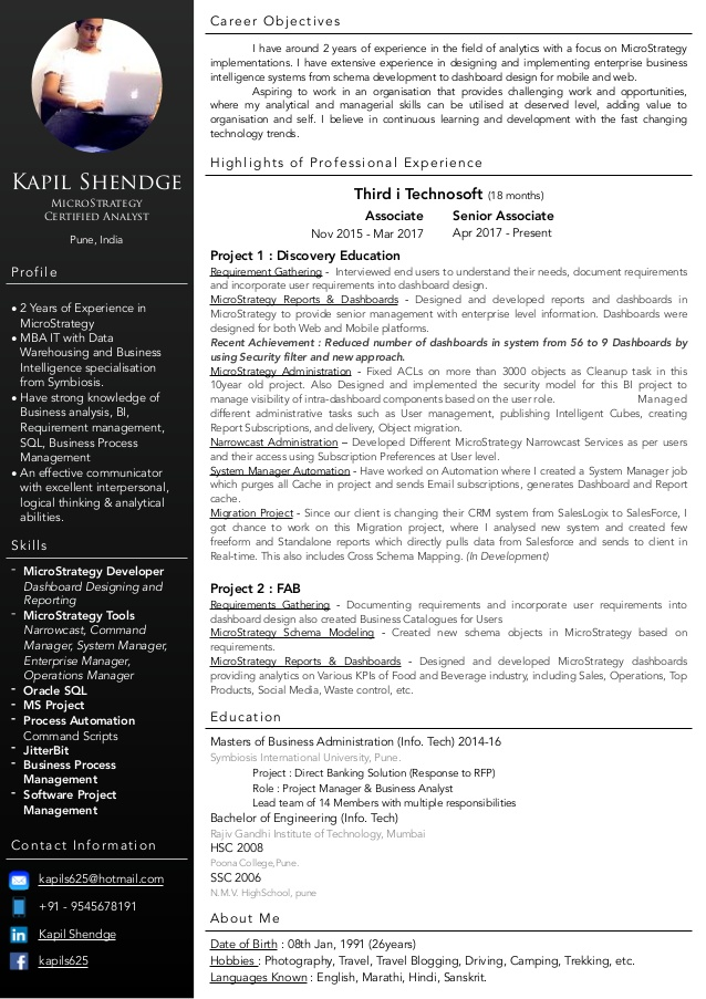 creative resume template profile functional vs chronological medical billing and Resume Creative Resume Profile