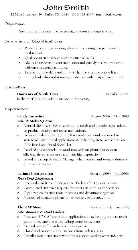 customer service resume sample hire terms for customerservice data migration project Resume Resume Terms For Customer Service
