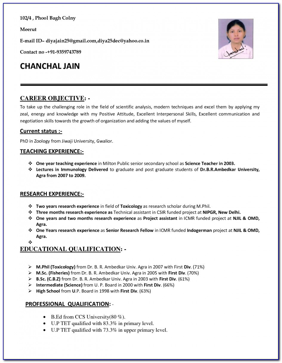 cv format pdf for teaching job free templates with inside resume vincegray2014 driver Resume Free Resume Format Pdf