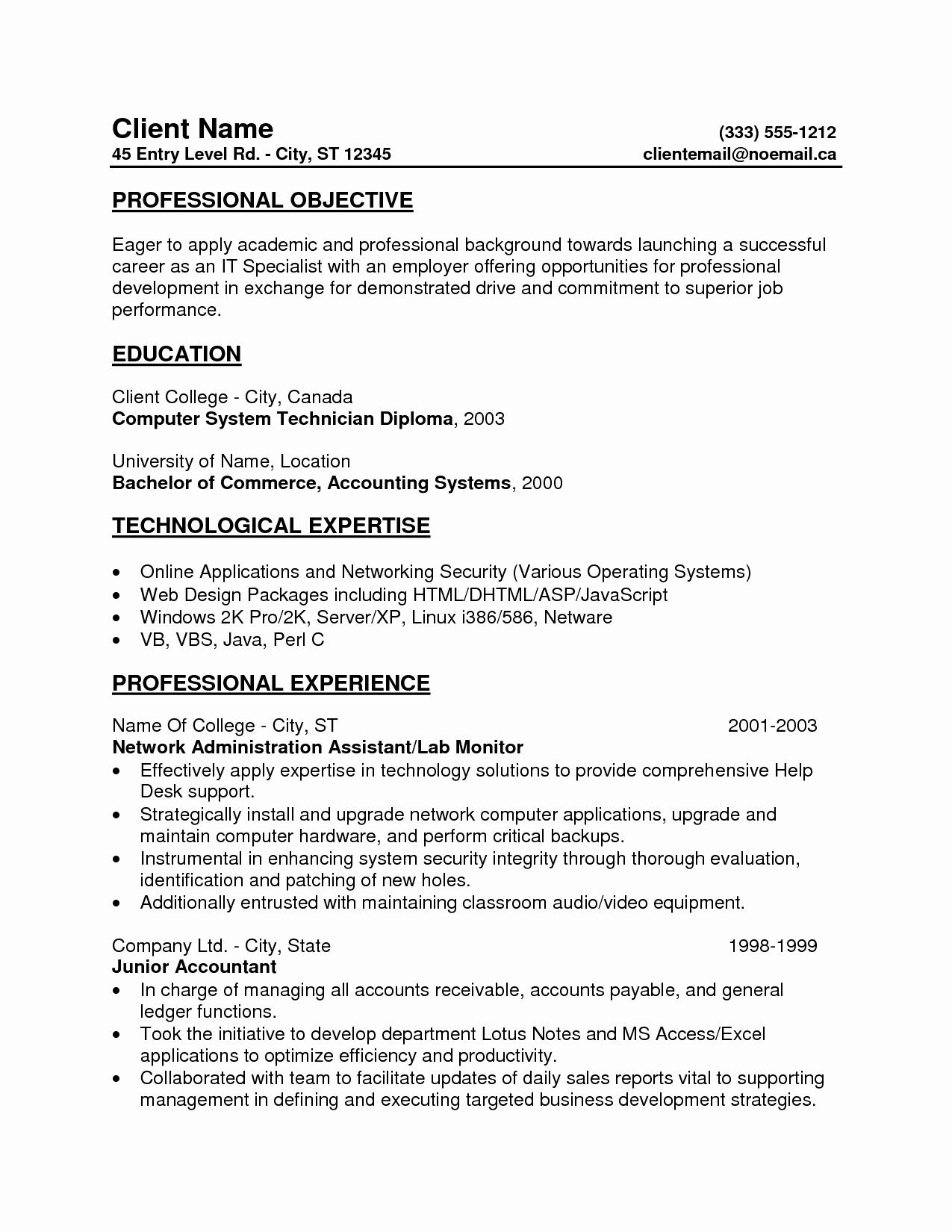 data entry resume objective luxury level professional and examples statement polished Resume Resume Objective Statement Entry Level Examples