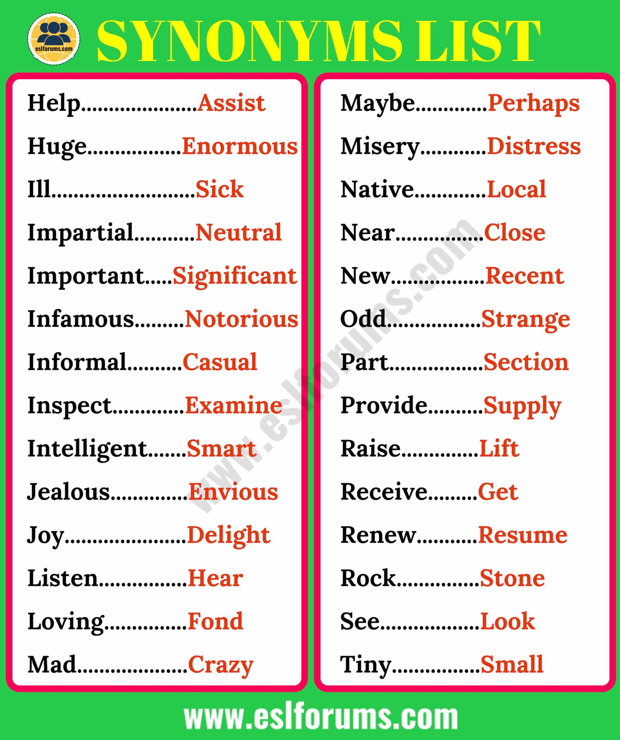develop synonym resume laspoderosasteatro developed synonyms build template word examples Resume Developed Synonym Resume