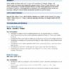 developer resume samples qwikresume templates free pdf sample of updated eclipse general Resume Mobile Resume Templates Free