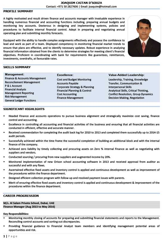 dubai resume writing services cv in cost srr sample3 name font size email indeed bullet Resume Resume Writing Services Cost