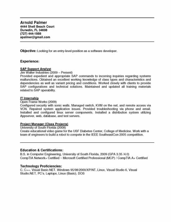 elegant resume now best examples customer service phone number knowledge and skills on Resume Resume Now Customer Service Phone Number